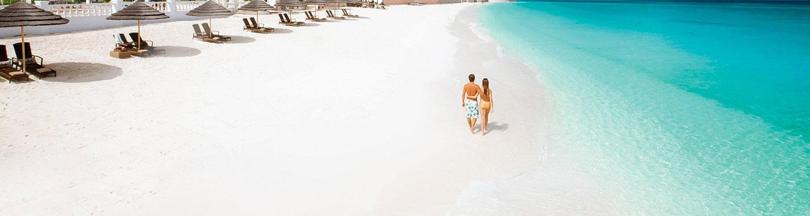 f06869032 header-Sandals-Royal-Bahamian-Luxury-Caribbean-Holidays-1600x700 ...
